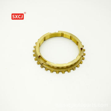 Auto Gear Box Synchronizer Ring